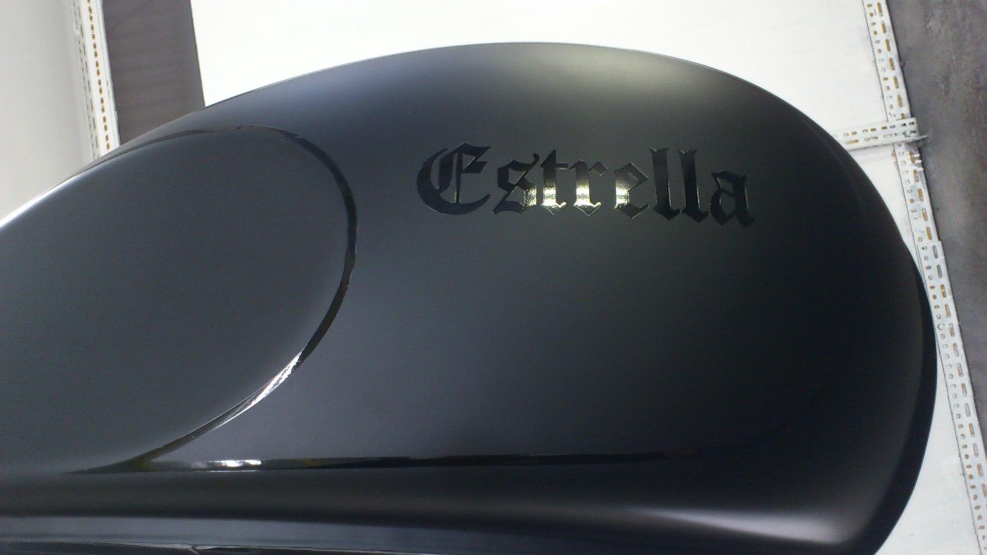 Estrella_e0269313_17452535.jpg