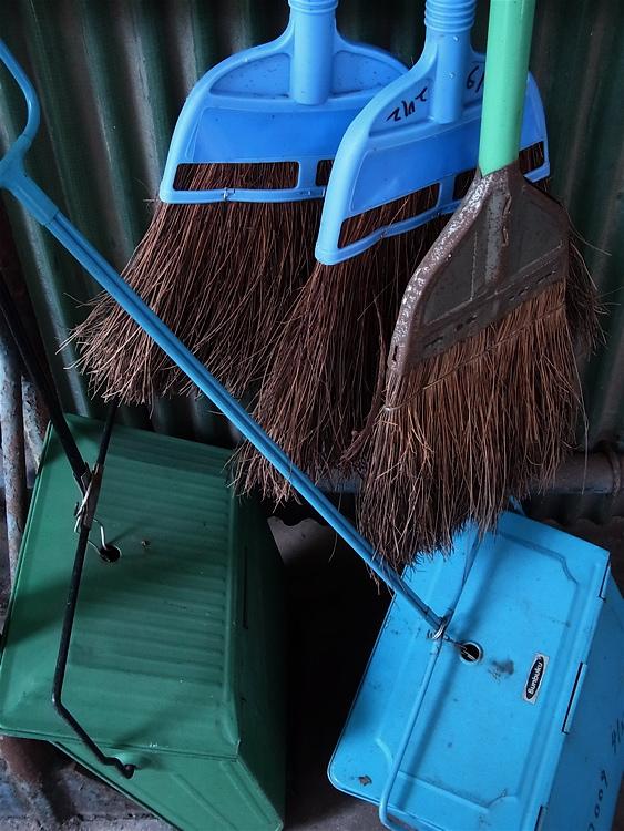 清掃用具_c0156717_702677.jpg