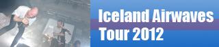 サマソニ2012東京 シガーロス、セットリスト! アイスランド・エアウエイブス・ツアー残席僅か!_c0003620_1918417.jpg