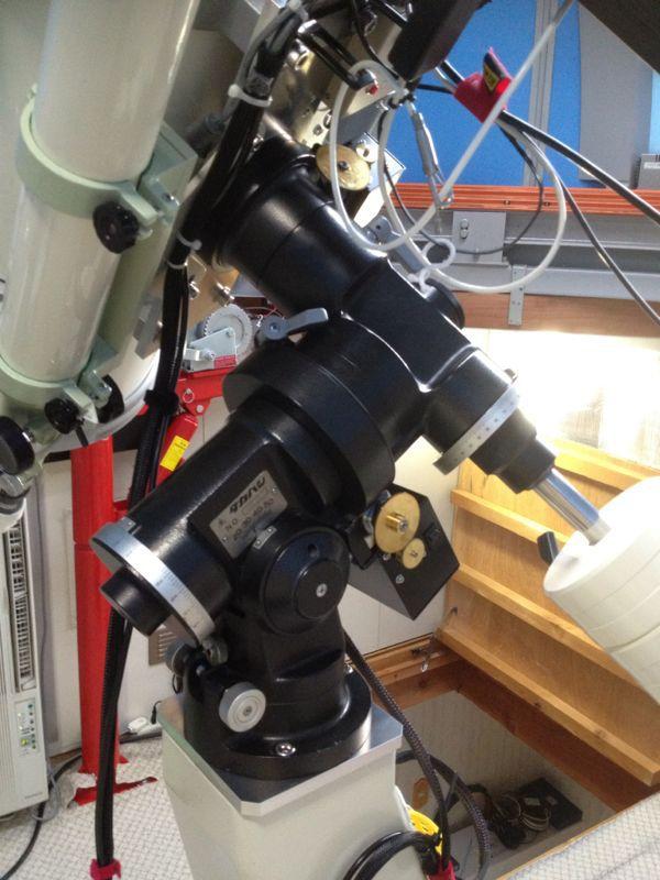J型赤道儀の自動導入_c0061727_14204448.jpg