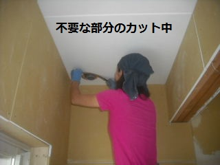 f0031037_21431379.jpg
