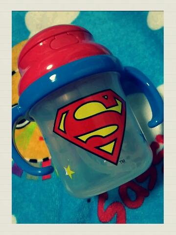 スーパーマン_c0226145_10412991.jpg
