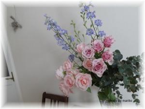 ピアノ道_d0165645_17132541.jpg