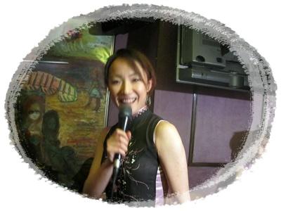 イベント報告と嬉しい事_a0108346_1393583.jpg