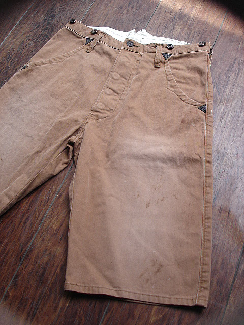 "NEW : JELADO [INDY SHORTS] ""INDY ADVETURE FINISH\"" !!_a0132147_0493691.jpg"