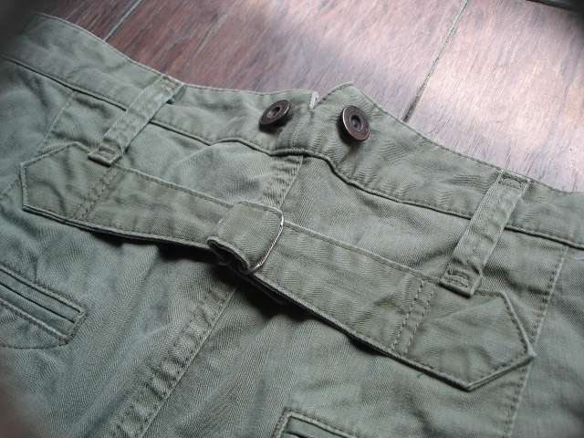 "NEW : JELADO [INDY SHORTS] ""INDY ADVETURE FINISH\"" !!_a0132147_0502494.jpg"