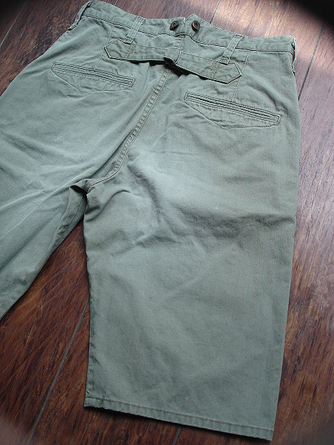 "NEW : JELADO [INDY SHORTS] ""INDY ADVETURE FINISH\"" !!_a0132147_0504344.jpg"