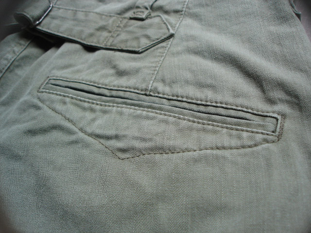 "NEW : JELADO [INDY SHORTS] ""INDY ADVETURE FINISH\"" !!_a0132147_050558.jpg"