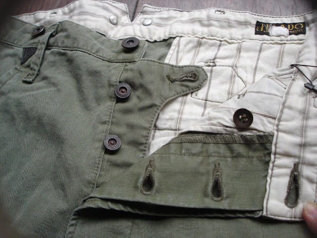 "NEW : JELADO [INDY SHORTS] ""INDY ADVETURE FINISH\"" !!_a0132147_050583.jpg"