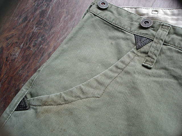 "NEW : JELADO [INDY SHORTS] ""INDY ADVETURE FINISH\"" !!_a0132147_051782.jpg"