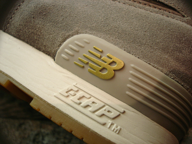 "NEW : new balance [M576] Made in England ""THE ROAD TO LONDON\"" !!_a0132147_21445152.jpg"