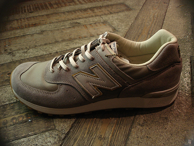 "NEW : new balance [M576] Made in England ""THE ROAD TO LONDON\"" !!_a0132147_21481328.jpg"