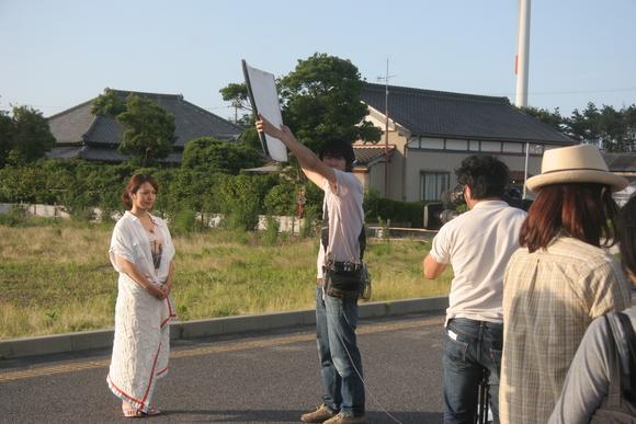 旬刊!いばらきロケ風景_f0229750_1743763.jpg
