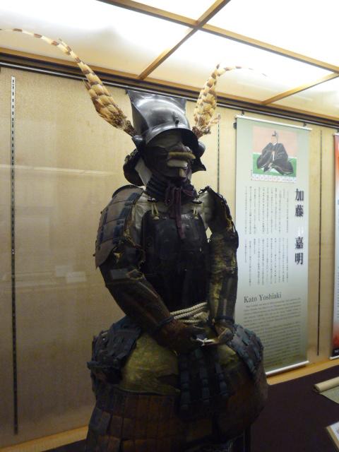 お城の帯に導かれて?松山城へ。_f0181251_1651342.jpg