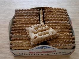 ポルトガルの微妙な菓子2種_b0087556_20581361.jpg