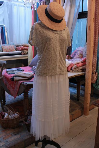 お洋服セール中です!!_f0155962_16552128.jpg