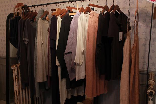 お洋服セール中です!!_f0155962_1705945.jpg