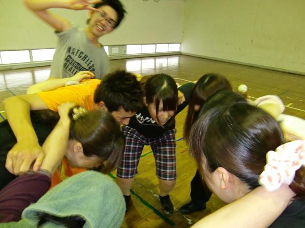 運動の夏!スポーツ大会!!_e0145173_23135681.jpg