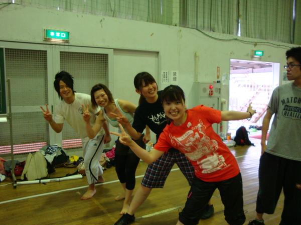 運動の夏!スポーツ大会!!_e0145173_23172791.jpg