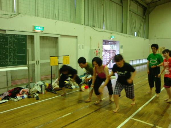 運動の夏!スポーツ大会!!_e0145173_23315776.jpg