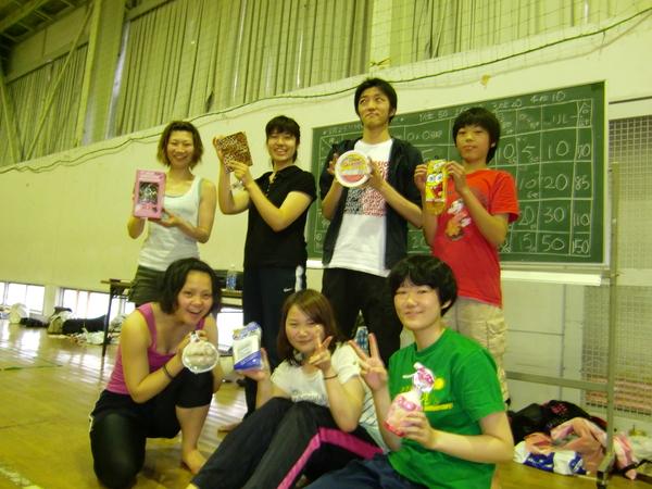運動の夏!スポーツ大会!!_e0145173_23332184.jpg