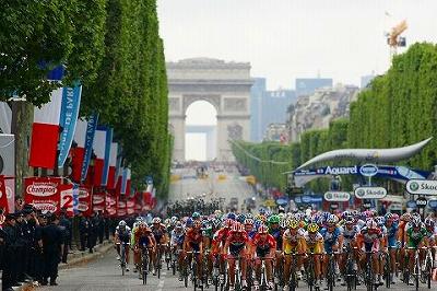 ツール・ド・フランスが始まった~!!_f0182173_11202671.jpg
