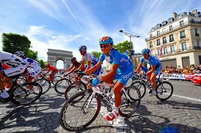 ツール・ド・フランスが始まった~!!_f0182173_11203551.jpg