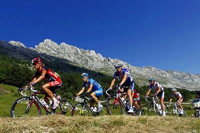 ツール・ド・フランスが始まった~!!_f0182173_11204238.jpg
