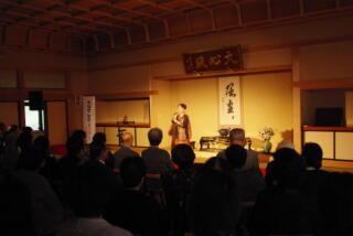 やなせななさんコンサート in 大満寺   6/17・日_a0274383_18163444.jpg