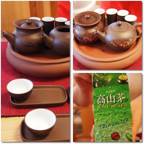 韓国料理レッスン_d0078486_10114127.jpg