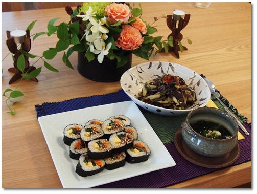 韓国料理レッスン_d0078486_9355833.jpg