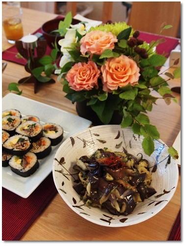 韓国料理レッスン_d0078486_9364082.jpg