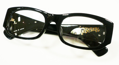 GROOVER Sedona Black/Pink/3WhiteWing入荷!_c0003493_10315699.jpg
