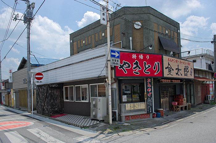 色の街 埼玉県 寄居町-1_f0215695_2031810.jpg