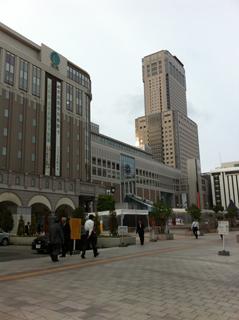 でっ海道_e0206496_195559.jpg