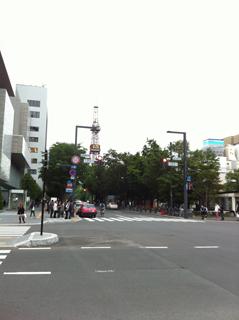 でっ海道_e0206496_197184.jpg