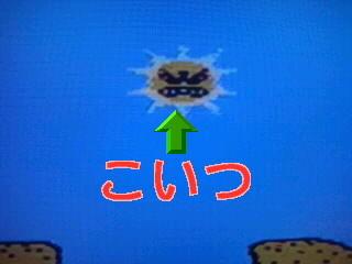 b0200198_1592230.jpg