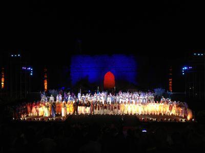 festival national des arts populaire_e0157800_157338.jpg