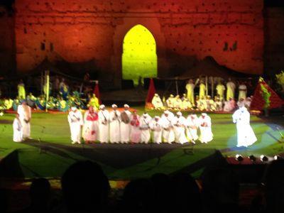 festival national des arts populaire_e0157800_212717.jpg