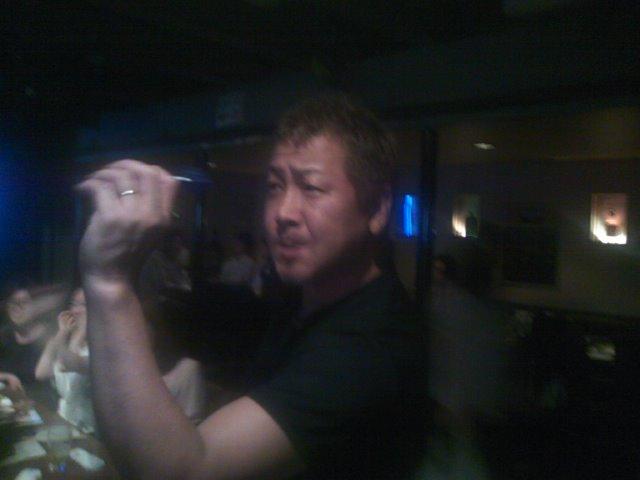 ランクル TOMMY札幌店☆6月29日!!タンドラご成約!_b0127002_1301191.jpg