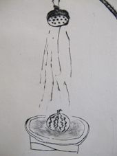 週末は、t-aqua銅版画展でお楽しみください_c0218903_8365217.jpg