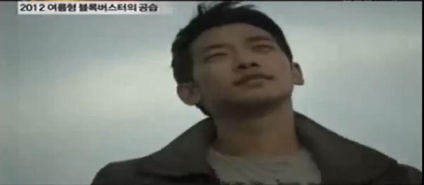 R2Bが韓国SBS映画の番組で紹介されました_c0047605_11452164.jpg
