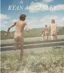 Ryan McGinley: Whistle for the Wind _c0214605_18362749.jpg