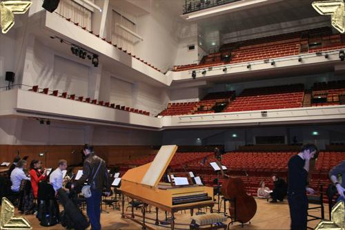 ピアノ・チェンバロ教室開校のお知らせ/Kay Music Academy_d0070113_101517.jpg