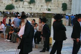 イスラエルでシオニスト政府に抗議自殺2人目:ユダヤ人も反政府活動始める!?_e0171614_10565872.jpg