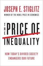 スティグリッツ教授、「1%の真実」を語る:「1%の、1%のための、1%による」政府_e0171614_11203179.jpg