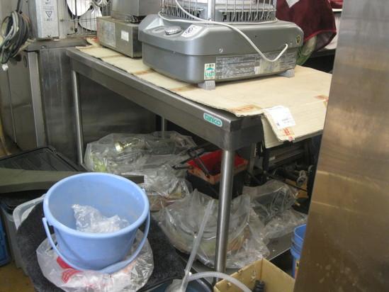 「キッチン厨房道具」の旅☆_a0125419_22244146.jpg