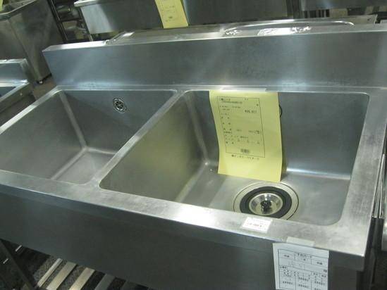 「キッチン厨房道具」の旅☆_a0125419_22282279.jpg