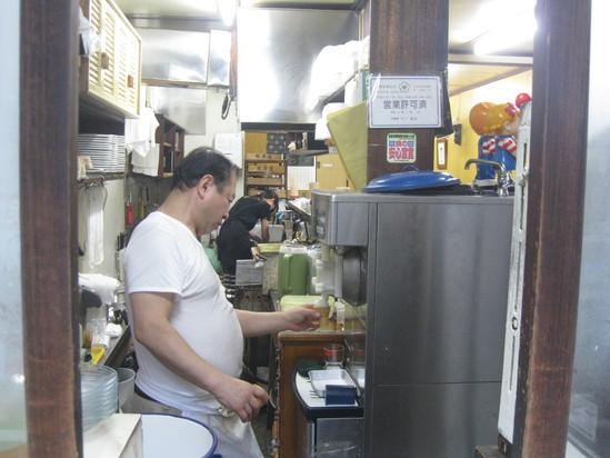 「キッチン厨房道具」の旅☆_a0125419_22305177.jpg