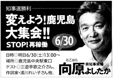 「TV」では報道しない「本当の世界」☆_a0125419_857402.jpg